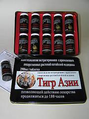 Теперь вы можете купить препараты для потенции оптом Днепропетровск