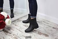 Силиконовые ботинки Rain Pearl 2099