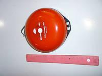 MSB-63C 24VDC 0.03A electrical alarm bell звонок пожарный