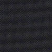 Канва Аида 18 (72кл/10см), черная, Южная Корея, 50×50 см