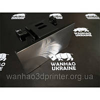 Платформа для Wanhao D7, фото 1