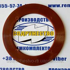 Кольцо защитное 55 х 80 (полиамидное)