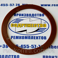 Кольцо защитное 60 х 80 (полиамидное)