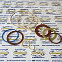Кольцо защитное 63 х 72 (полиамидное), фото 2