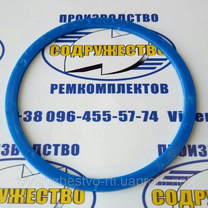 Кольцо защитное 63 х 72 (полиамидное)