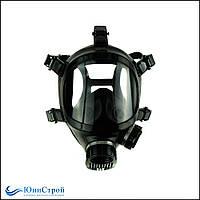 Противогаз маска  ППМ-88 Китай