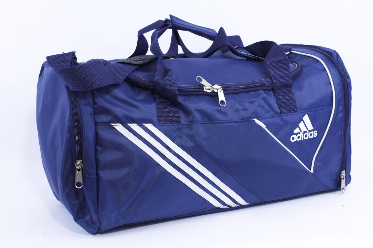 """570daaa10363 Спортивная сумка """"Adidas"""