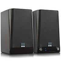 Активные беспроводные акустические системы SVS Prime Wireless, фото 1