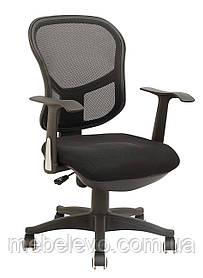 кресло офисное Mist black    Special4you