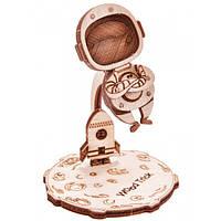 Вудик Космонавт   Wood Trick, фото 1
