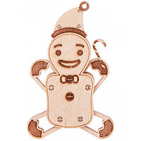 Вудик Пряник | Wood Trick, фото 1