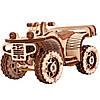 Квадроцикл ATV   Wood Trick