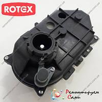 Редуктор для мясорубки Rotex RMB75, фото 1