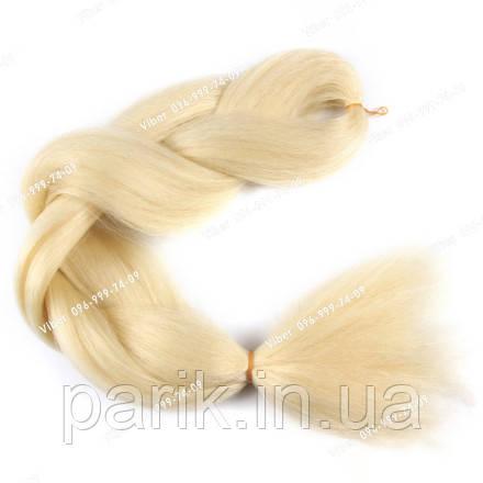 Каникалон светлый блонд