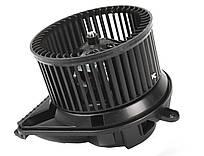 Моторчик печки MB Sprinter/VW LT 96-06 Solgy