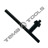 Ключ к патронам 13 мм