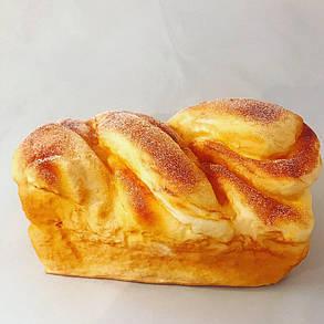 Муляжи хлебобулочных изделий.Муляж хлеба., фото 2