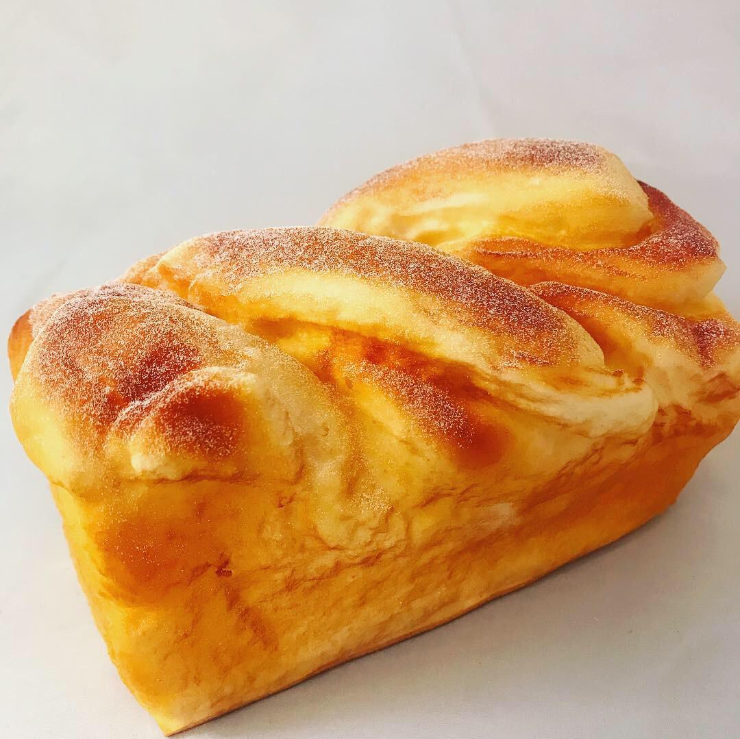 Муляжи хлебобулочных изделий.Муляж хлеба.