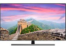 Телевизор Samsung UE49NU8042 (PQI2100Гц, 4K Smart, UHD Engine, HLG, HDR10+,HDR Elite, 2.1CH 40Вт, DVB-C/T2/S2), фото 3
