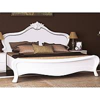 Кровать 160х200 Прованс без каркаса Миро-Марк