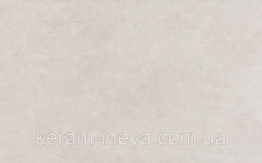 Плитка для стены Cersanit Margo 25x40 Light Grey