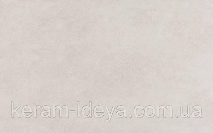 Плитка для стены Cersanit Margo 25x40 Light Grey, фото 2