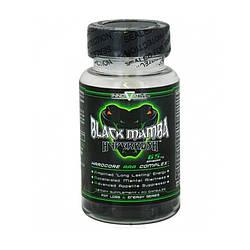 Innovative Labs Black Mamba Hyperrush 90 капс