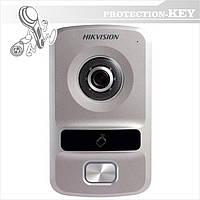 IP панель вызова Hikvision DS-KV8102-IP
