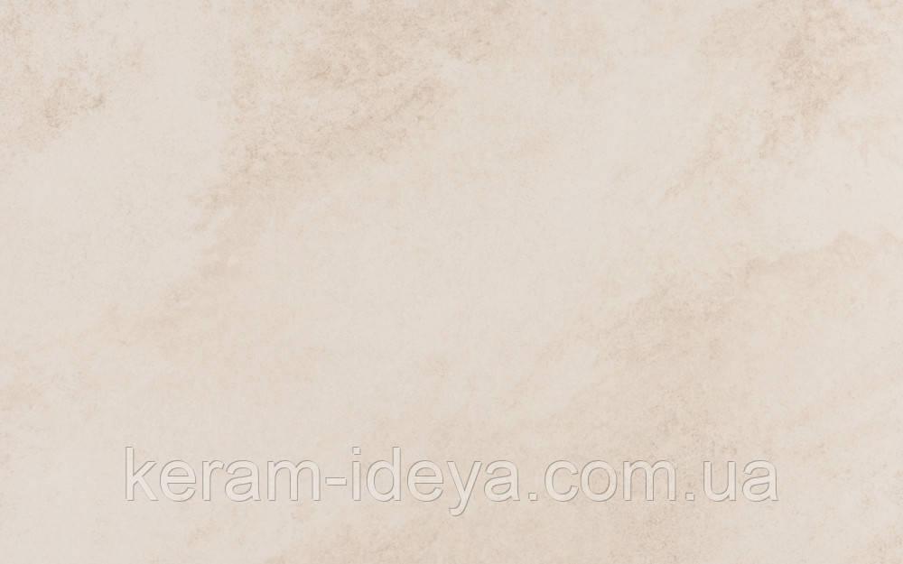Плитка настенная Cersanit Matilda 25x40 крем