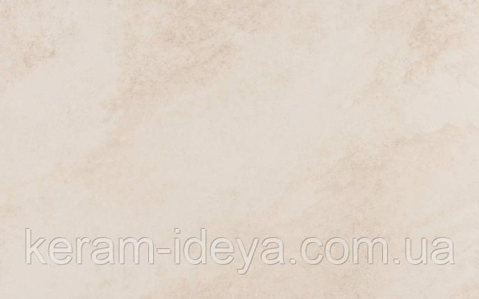 Плитка настенная Cersanit Matilda 25x40 крем, фото 2