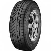 Starmaxx Incurro Winter 870 225/55 R18 102H XL