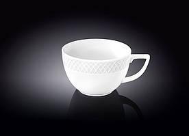 Чашка джамбо 500мл 1 шт Wilmax от Юлии Высоцкой WL-880109-JV