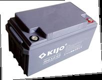 Гелевый аккумулятор Kijo JDG12-65