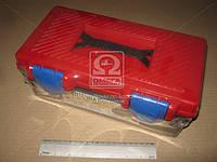 Аптечка АМА-2 пластик (до 18 человек) (DK- TY004) <ДК>