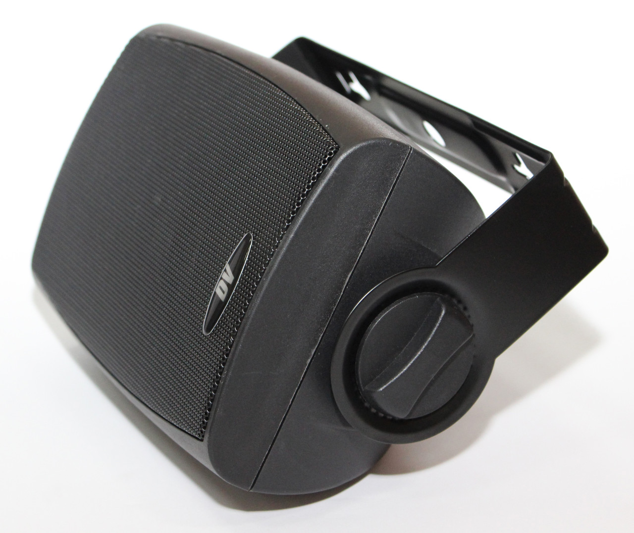 Настенная акустическая система для фонового озвучивания DV audio PB-4.2T IP Bl