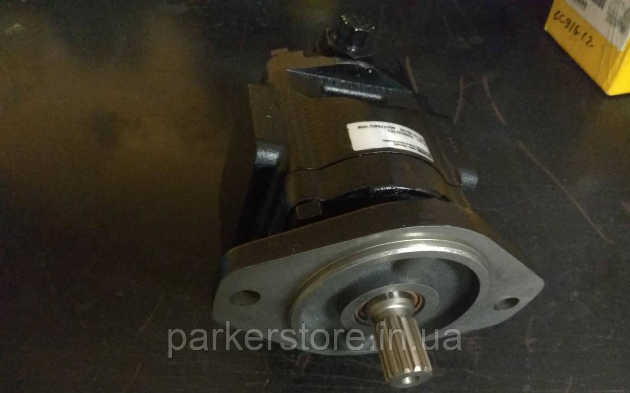 Гидравлический насос Parker 7029112151