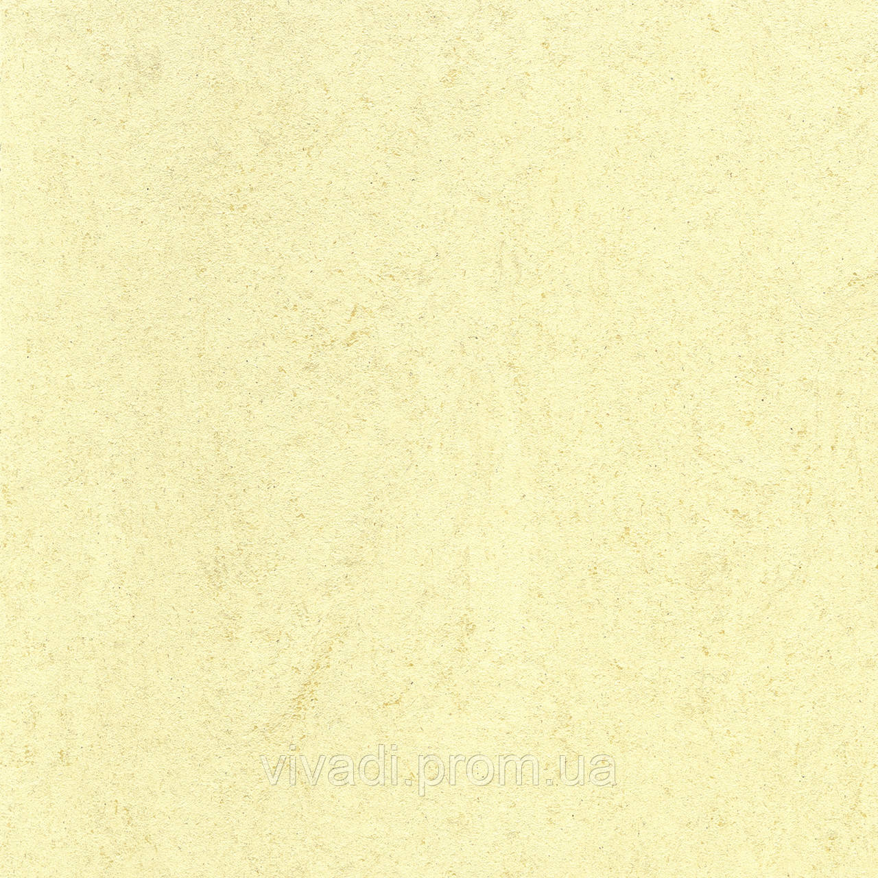 Натуральний лінолеум Marmorette PUR - колір 125-145