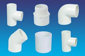 Клеевая система METRIX для холодного водоснабжения (ПВХ)