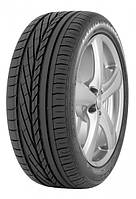 Goodyear Excellence 275/40 ZR19 101Y ROF *