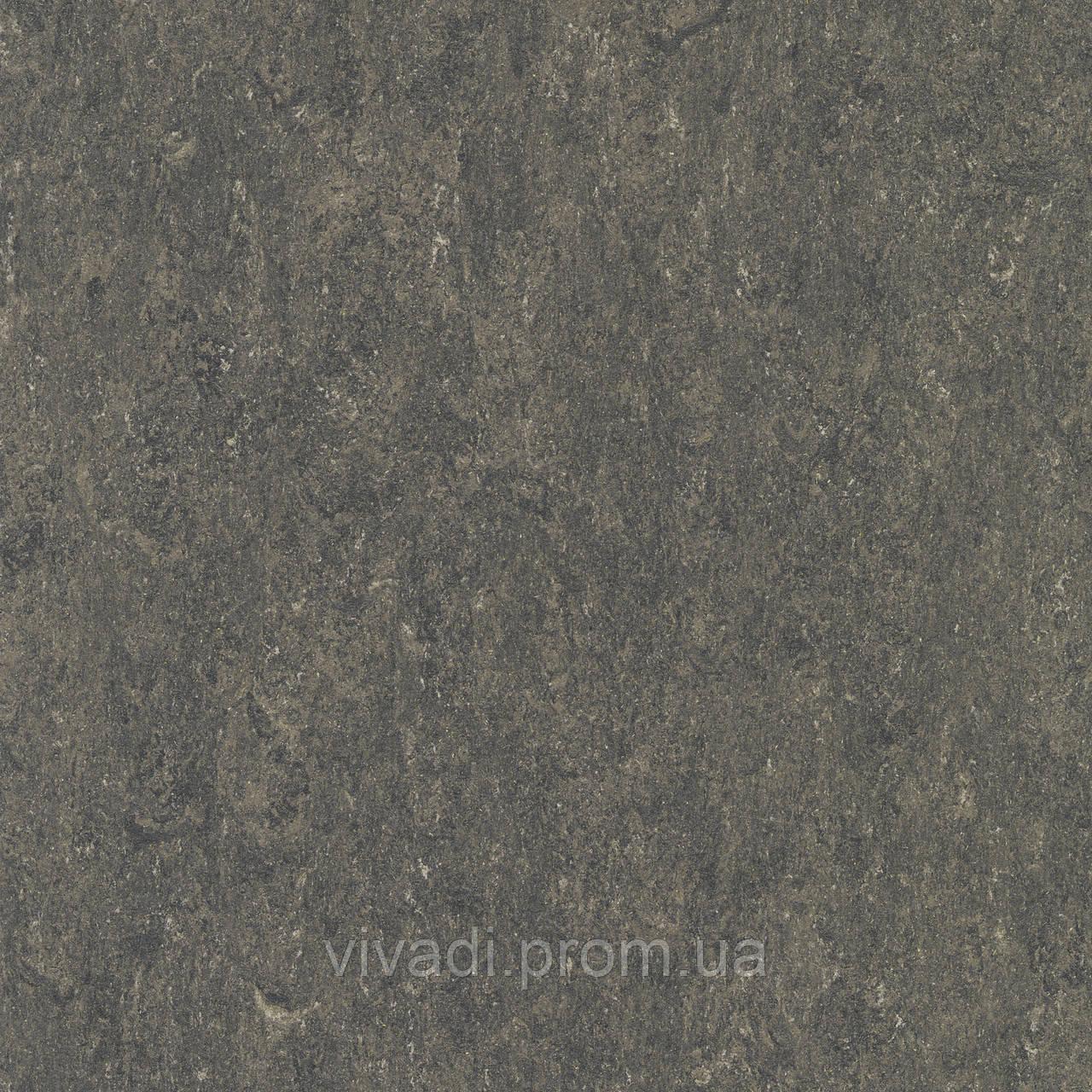 Натуральний лінолеум Marmorette PUR - колір 125-158