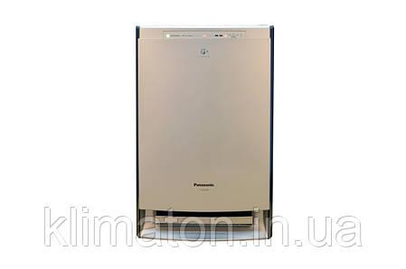 Кліматичний комплекс Panasonic F-VXR50R-N, фото 2