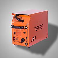 Полуавтомат сварочный классический «FORSAGE 250 (220/380V)»