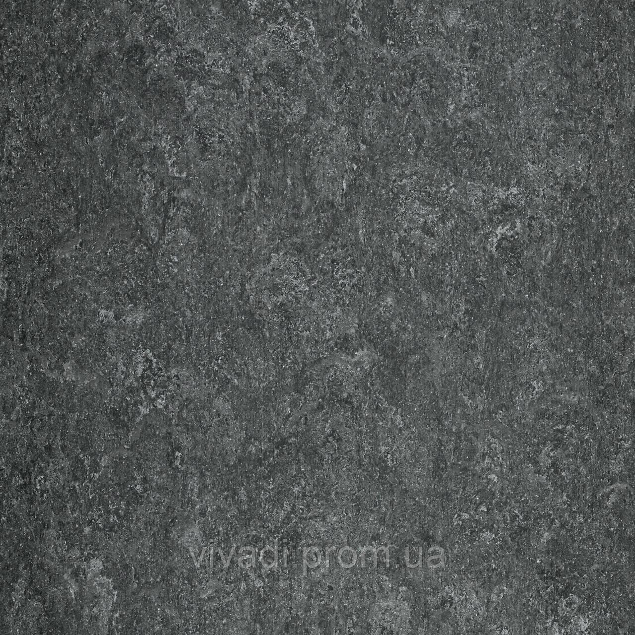 Натуральний лінолеум Marmorette PUR - колір 125-059