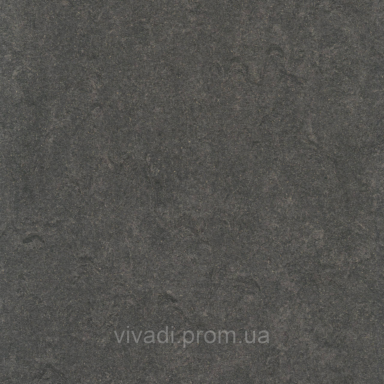 Натуральний лінолеум Marmorette PUR - колір 125-160