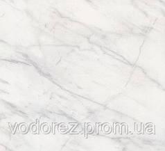 Плитка для пола Versilia Carrara 45x45