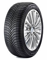 Michelin CrossClimate 235/60 R16 104V XL