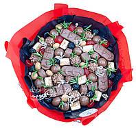 """Букет из конфет """"Мулатка"""", фото 1"""
