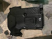 Захист АКПП Mercedes-Benz W212 3.0 диз., фото 1