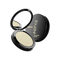 "Хайлайтер ""Instyle Highlighter Powder"" TopFace PT256 №1"
