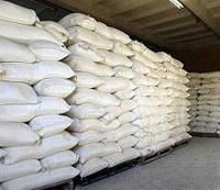 Пшеничный крахмал Германия нативный, 25 кг